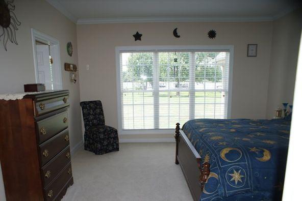 123 Vista Shores Rd., Rogersville, AL 35652 Photo 19