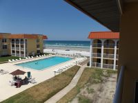 Home for sale: 3801 S. Atlantic Avenue, New Smyrna Beach, FL 32169