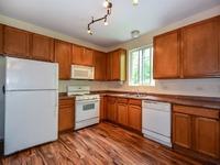 Home for sale: 1045 Silver Hill Cir., Joliet, IL 60432