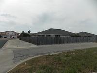 Home for sale: 15346 Cruiser, Corpus Christi, TX 78418