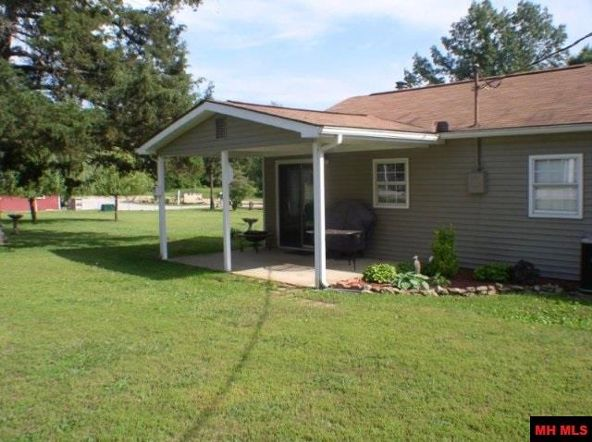 9089 Oakland Rd., Oakland, AR 72661 Photo 9