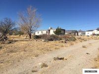 Home for sale: 7505 Santa Fe Tr, Silver Springs, NV 89429