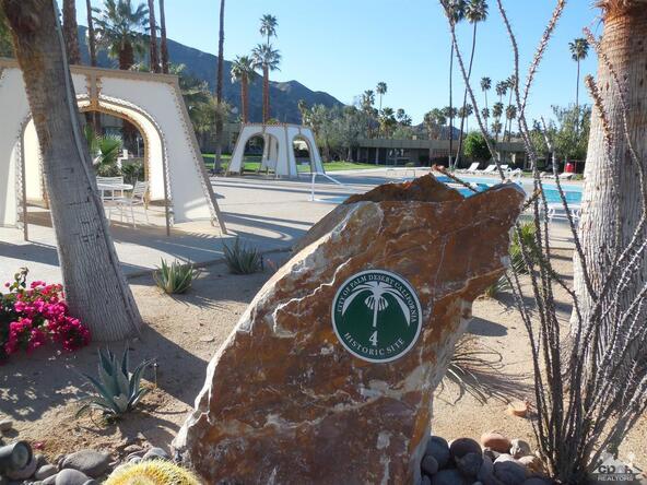 72485 El Paseo, Palm Desert, CA 92260 Photo 33