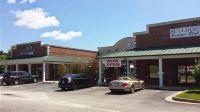 Home for sale: 1017 Park Pl., Greensboro, GA 30642