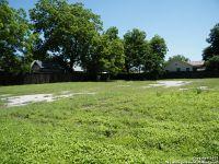 Home for sale: 1018 S. Frio St., San Antonio, TX 78207