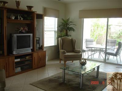 39830 Somerset Avenue, Palm Desert, CA 92211 Photo 2