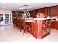 Home for sale: Lodestone Ln., Hacienda Heights, CA 91745