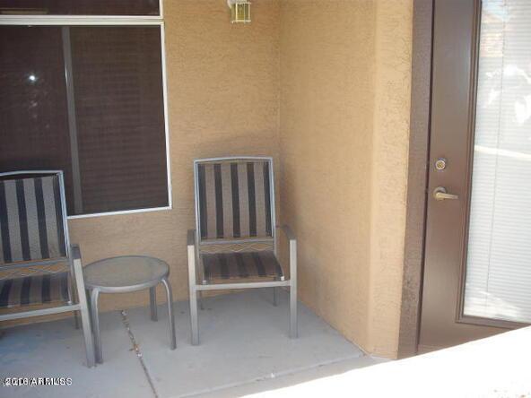 11375 E. Sahuaro Dr., Scottsdale, AZ 85259 Photo 3