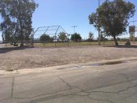 Home for sale: 705 W. 3rd Pl., Eloy, AZ 85131