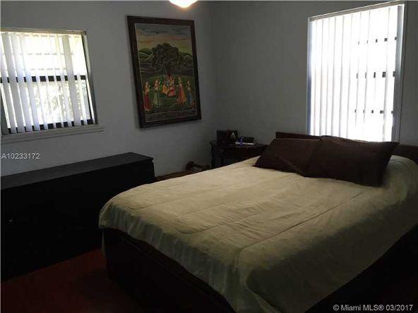 5335 S.W. 101st Ave., Miami, FL 33165 Photo 4