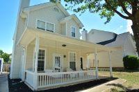 Home for sale: 116 Ashgate Way, Carrollton, GA 30117