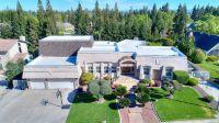 Home for sale: 10009 del Almendra Dr., Oakdale, CA 95361