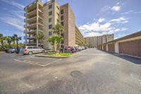 Home for sale: 3170 N. Atlantic Ave. 708, Cocoa Beach, FL 32931