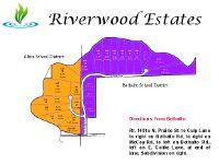 Home for sale: Lot # 3 8080, Bethalto, IL 62010