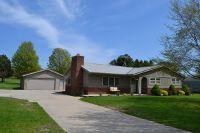 Home for sale: 2850 Northwoods Rd., Port Washington, WI 53074