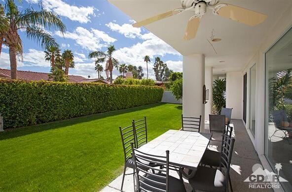 48720 San Dimas St., La Quinta, CA 92253 Photo 3
