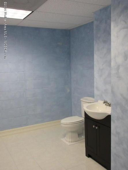 117 Mccoy Pointe Dr., Arley, AL 35541 Photo 37