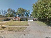 Home for sale: Annette, Shreveport, LA 71105