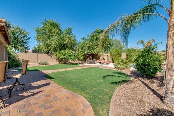 478 E. Poncho Ln., San Tan Valley, AZ 85143 Photo 8