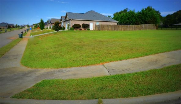 307 Squirrel Hollow, Enterprise, AL 36330 Photo 3