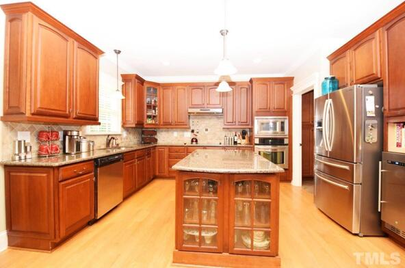433 Kings Hollow Dr., Raleigh, NC 27603 Photo 9