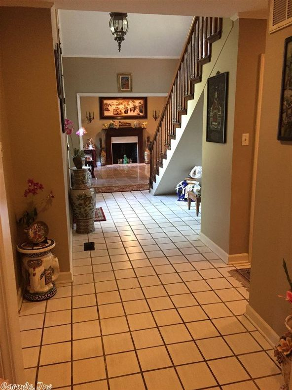 4640 S. Beech St., Pine Bluff, AR 71603 Photo 7