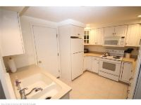 Home for sale: 7 Bentley Pl. 45, Kennebunk, ME 04043