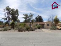 Home for sale: 1005 Marilissa Ln., Las Cruces, NM 88005