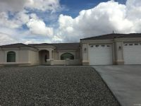 Home for sale: 3367 Candlewood Dr., Lake Havasu City, AZ 86406