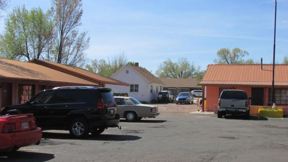 1131 E. Deuce Of Clubs, Show Low, AZ 85901 Photo 18