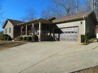 Home for sale: 545 Rustling Oaks Dr., Waverly, TN 37185
