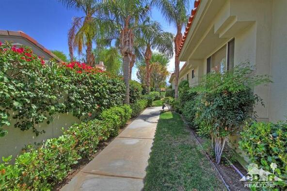 413 Desert Holly Dr., Palm Desert, CA 92211 Photo 6