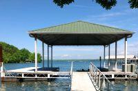 Home for sale: 5714 Southlake Ct., Oakwood, GA 30566