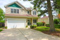 Home for sale: 707 South Illinois Avenue, Villa Park, IL 60181