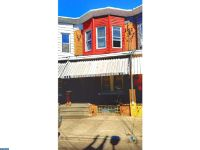 Home for sale: 1179 Sheridan St., Camden, NJ 08104