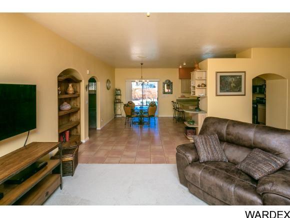 3355 Kiowa Blvd. N., Lake Havasu City, AZ 86404 Photo 13