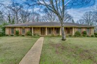 Home for sale: 2723 Juniper Ln., Tuscaloosa, AL 35404