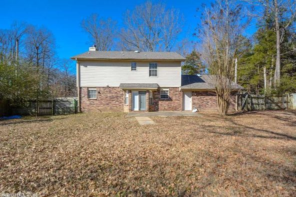 103 N. Forest Loop, Cabot, AR 72023 Photo 33