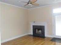 Home for sale: 723 Pecan Grove Ln., Jefferson, LA 70121