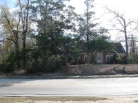 Home for sale: 506 N. N Main St., Wrens, GA 30833