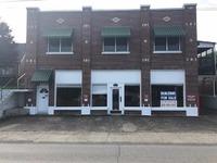 Home for sale: 1157 Main St., Jackson, KY 41339
