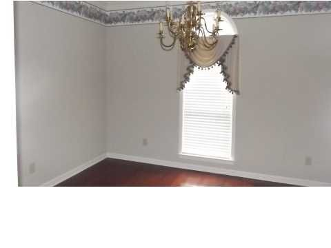 1813 Brookstone Dr., Montgomery, AL 36117 Photo 7