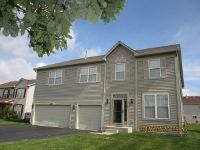 Home for sale: 3911 Legner St., Plano, IL 60545