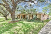Home for sale: 7630 Braesglen Dr., Houston, TX 77071