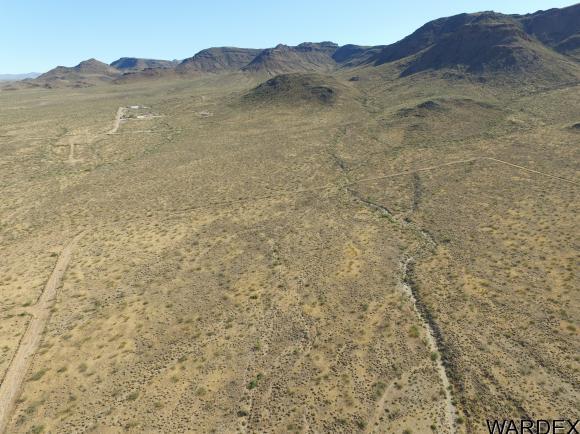 4 Lots Klondyke And Tapeats, Golden Valley, AZ 86413 Photo 24