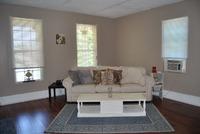 Home for sale: 608 Monroe, Macon, GA 31201