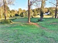 Home for sale: 0 Thompson Rd., Rutherfordton, NC 28139