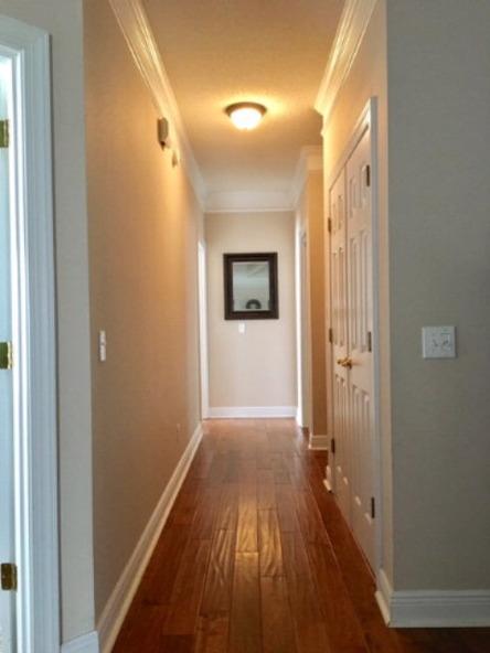 426 Eton Rd., Dothan, AL 36305 Photo 11