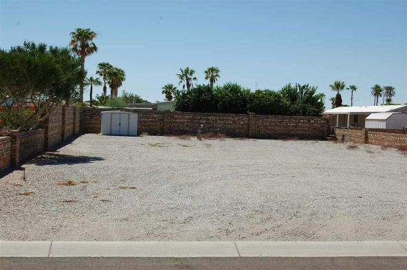 13149 E. 47 St., Yuma, AZ 85367 Photo 2