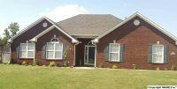 Home for sale: 17 Price Cir., Decatur, AL 35603